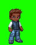 stefanprettyboy23's avatar