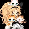 Frosting Licker's avatar