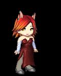 LittleFly101's avatar