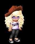 xXchocolate_pigsXx's avatar