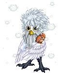 im-an-owl