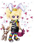 im_amber_nicole10's avatar