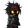 Masochistic Malice's avatar