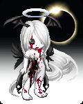 ilovesephiroth's avatar