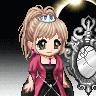 alev_perisi's avatar