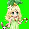 shmexy_kitten's avatar