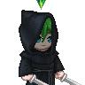 Kag Rarow's avatar