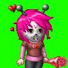 LollopopLina's avatar