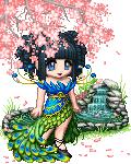 Magentix's avatar