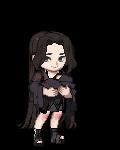 Emilia re's avatar
