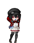 Inojin Yamanaka-kun's avatar