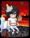 Ms Thelma's avatar