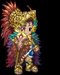 x-KRiiS-x's avatar