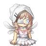 --iiPanda_XOXO's avatar