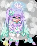 MAXiMiSTA's avatar