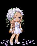 SweetcakesBby's avatar