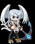 sora lan's avatar