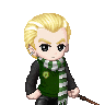 Spiffin Bagle Bites's avatar