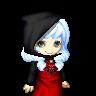 AnwenAranrhod's avatar
