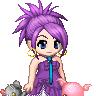 Stars_N_Chocolate's avatar