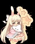 radd4d's avatar