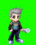hyuuga_47's avatar