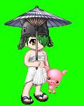tsukigomori