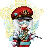 The Frivolous Affair's avatar