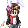 drugst0recowboy's avatar