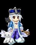 Deuterium Oxide's avatar
