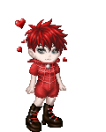 crazy_wild_pigs's avatar