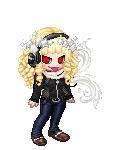 electricmaxwell's avatar