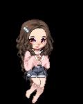 Yukina-Chan3456's avatar