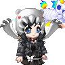 I am Laura Love's avatar
