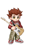 Captain N0seBLeeD's avatar