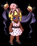 Fagganator's avatar