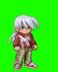 Vampapticus's avatar