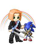 PIKACHU01's avatar