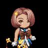 Celestial Eden's avatar