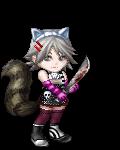 Irene_Rook's avatar