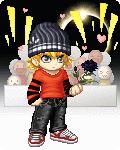 Streavon's avatar