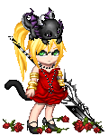 --G4TiiT4--'s avatar