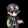 Kyground's avatar