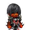 PureDarkness42's avatar