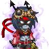 EternalSong's avatar