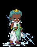 Kaliedo 9's avatar