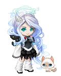 Childeatheart's avatar