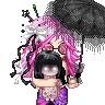+Kinky~Mouse+'s avatar