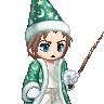Disco Diddler's avatar