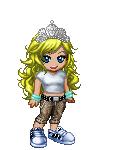 miss sudective's avatar